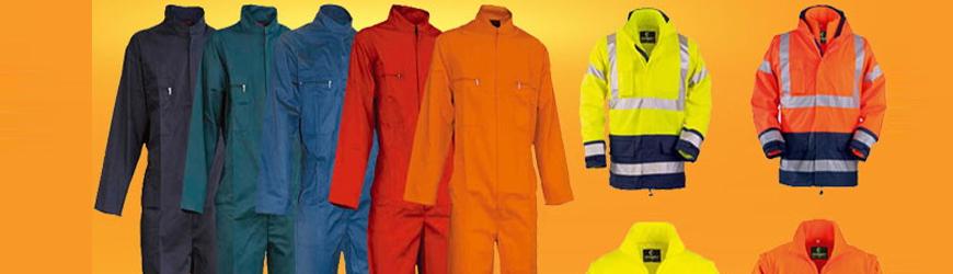 VMR tekstil